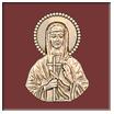 Св. мученица Валерия
