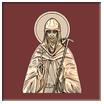 Преподобномученица Рафаила, игуменья Чигиринская